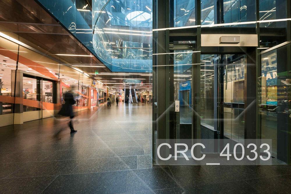 CRC_4033.jpg