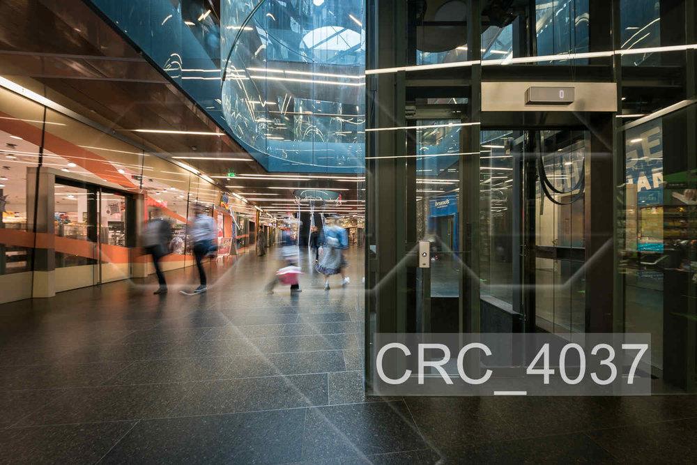 CRC_4037.jpg