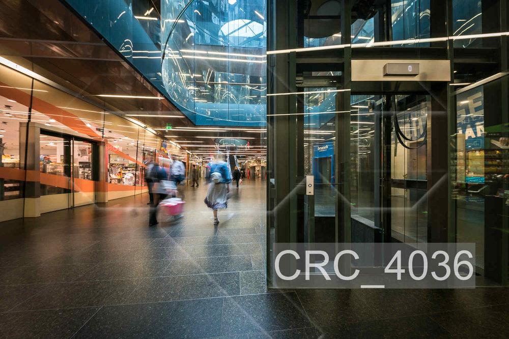 CRC_4036.jpg