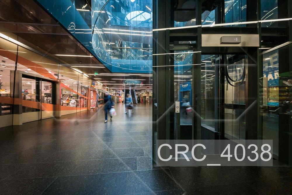 CRC_4038.jpg