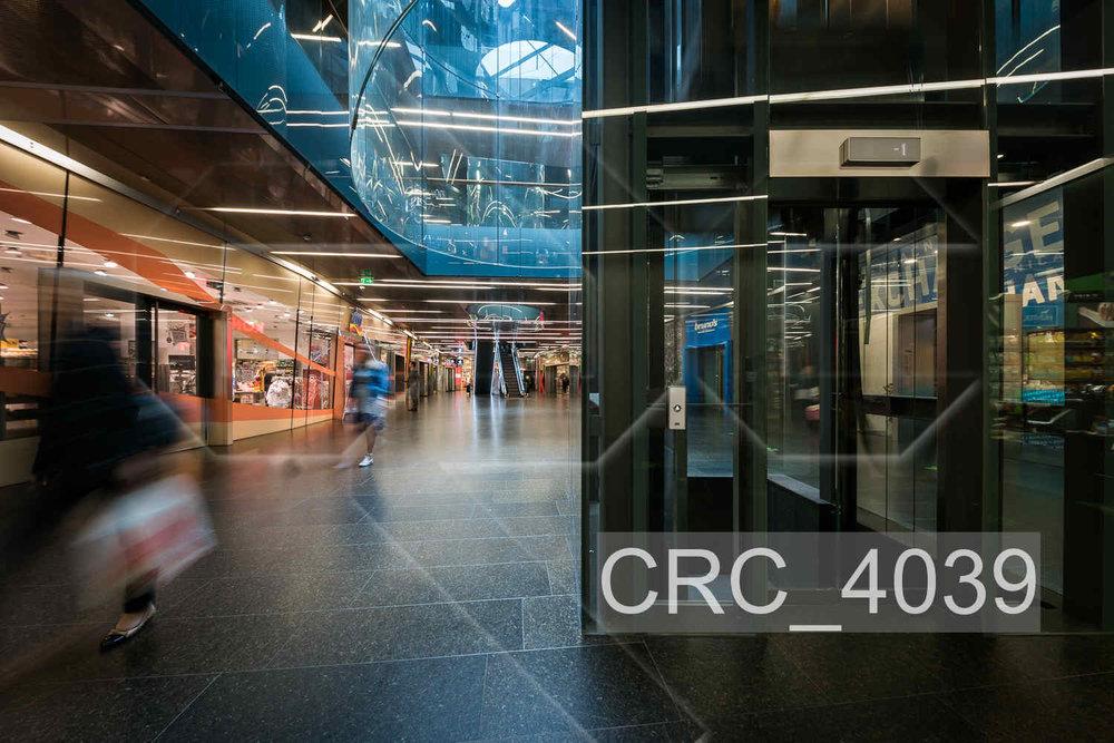 CRC_4039.jpg