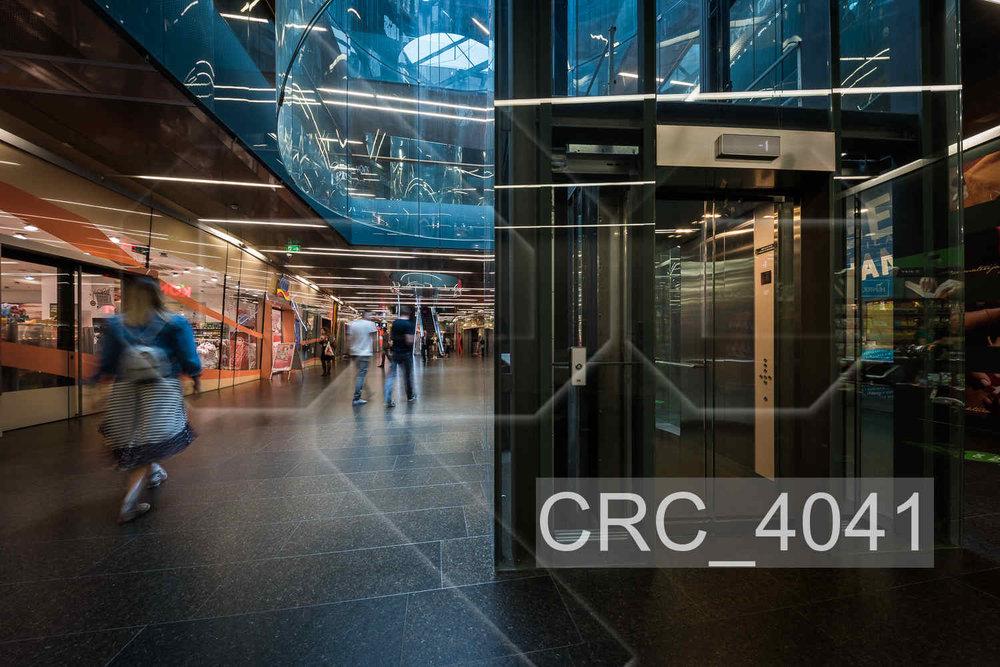 CRC_4041.jpg