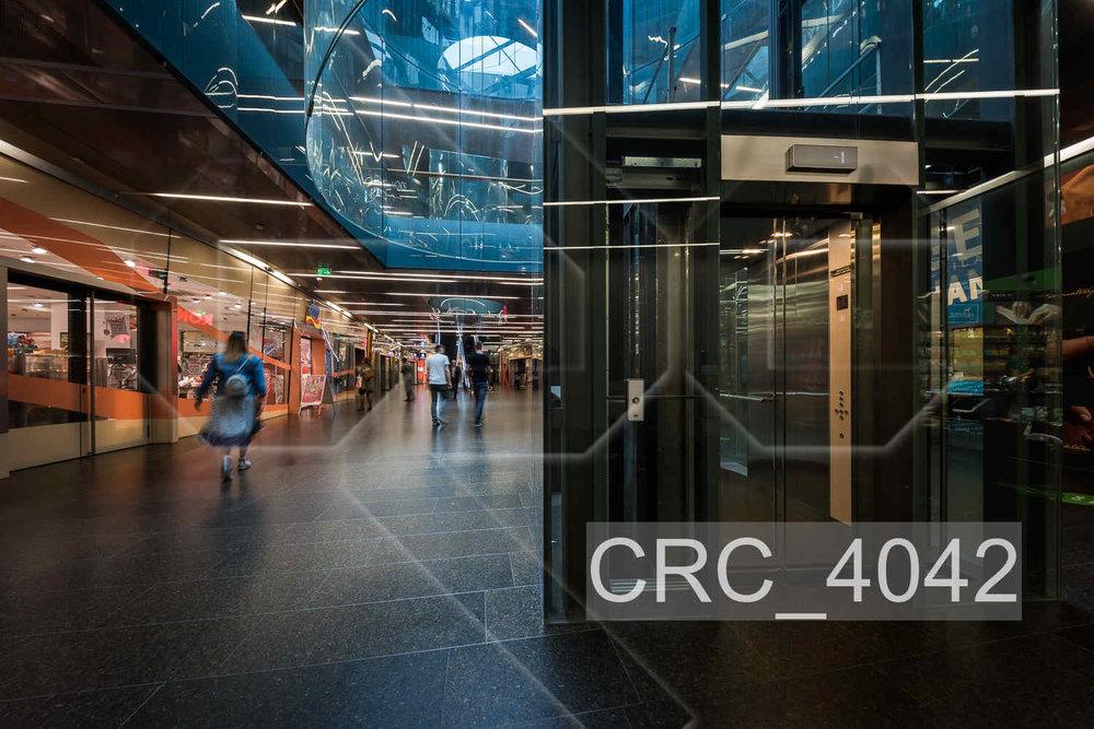 CRC_4042.jpg
