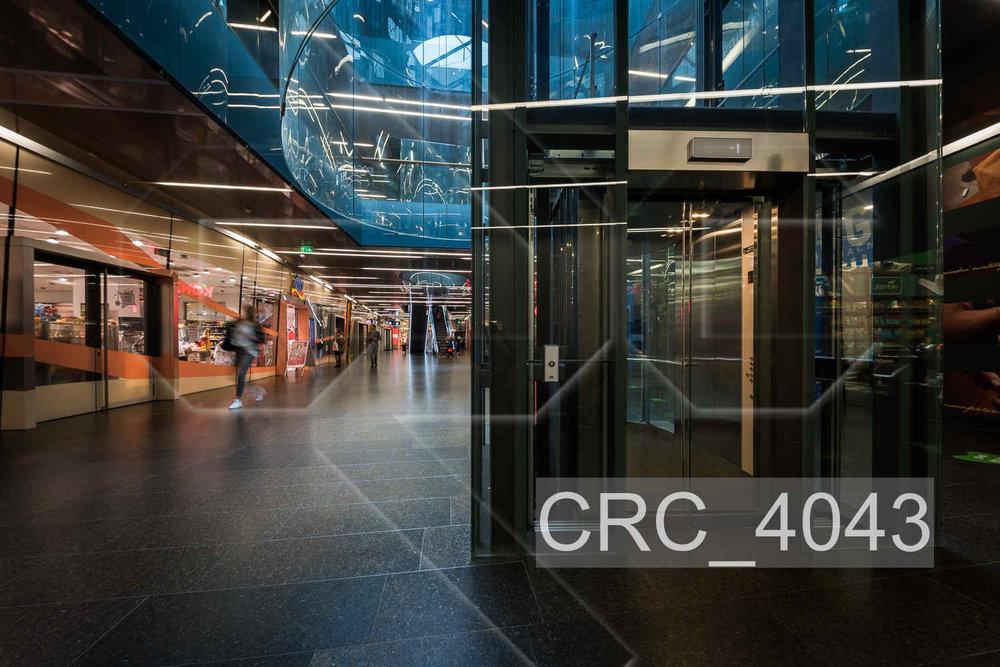CRC_4043.jpg