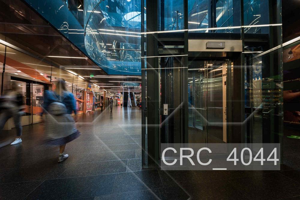 CRC_4044.jpg