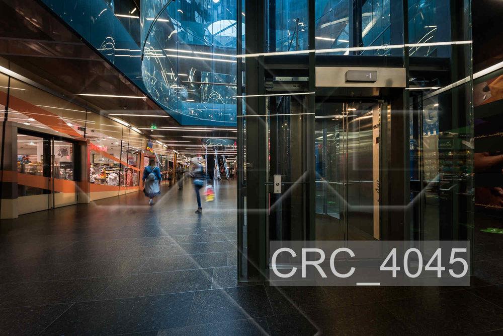 CRC_4045.jpg