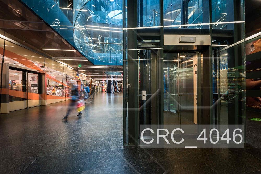 CRC_4046.jpg