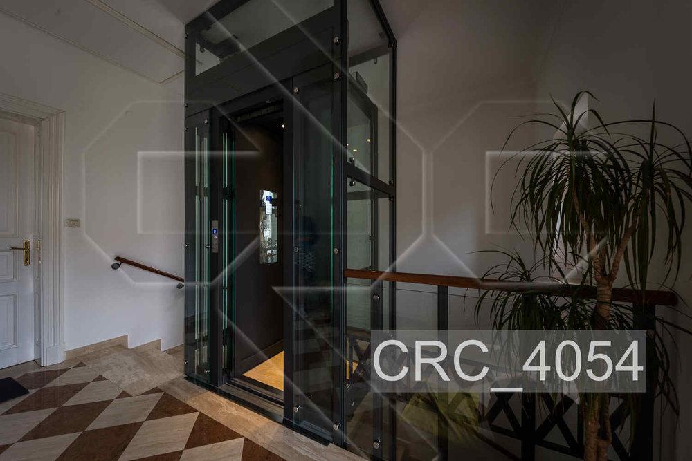 CRC_4054.jpg