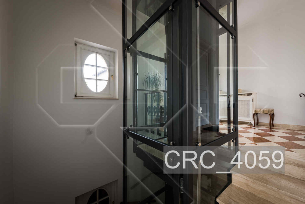 CRC_4059.jpg