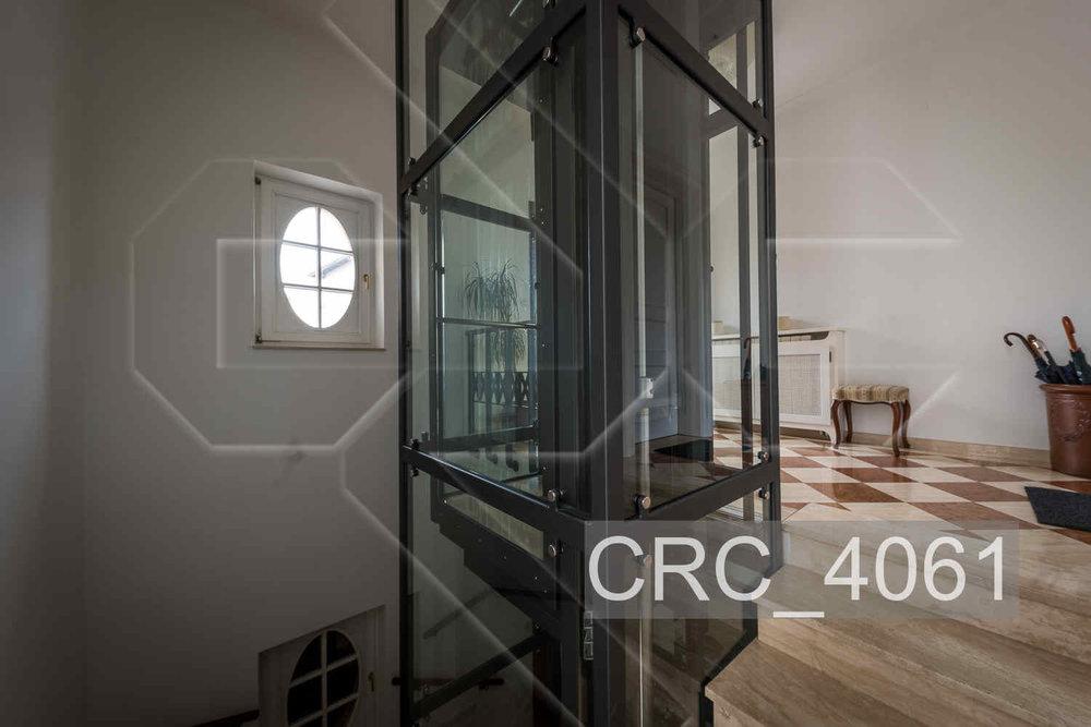 CRC_4061.jpg
