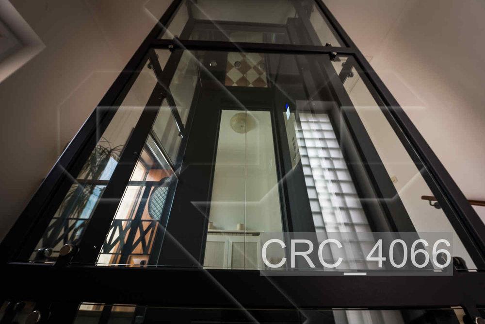 CRC_4066.jpg