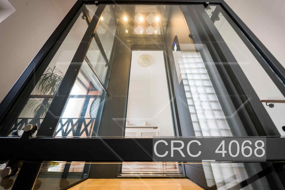 CRC_4068.jpg