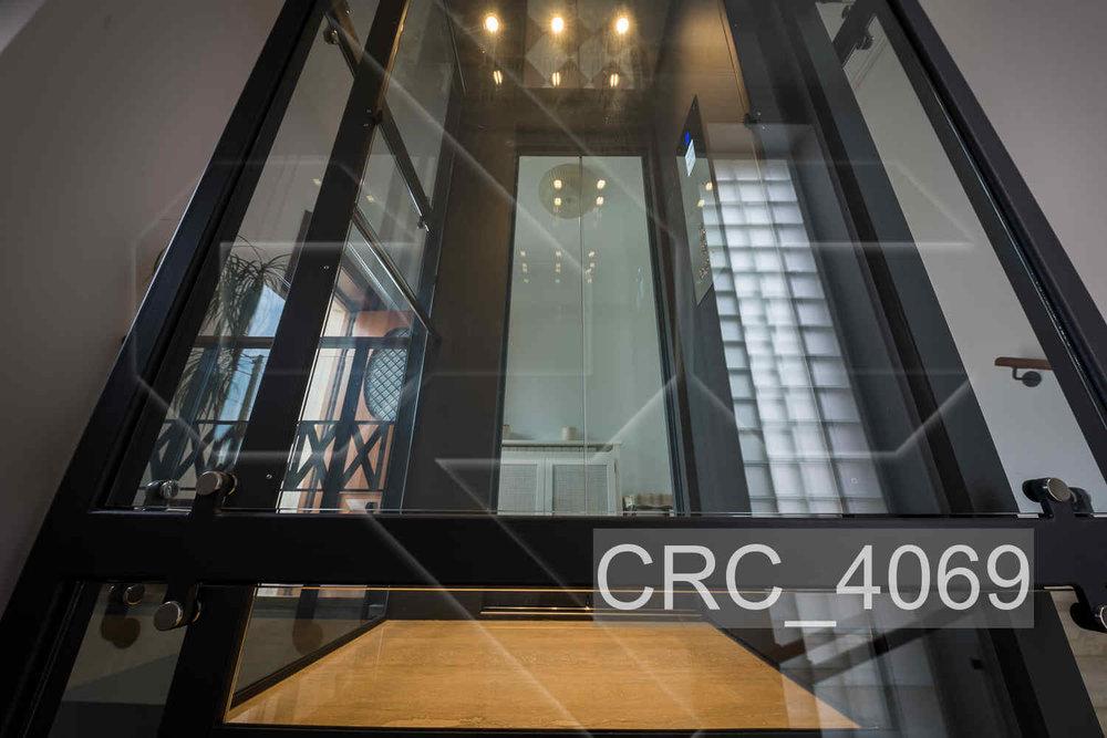 CRC_4069.jpg
