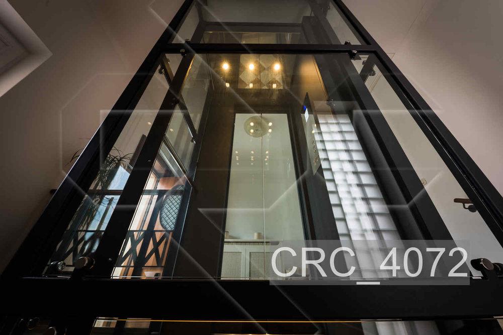 CRC_4072.jpg