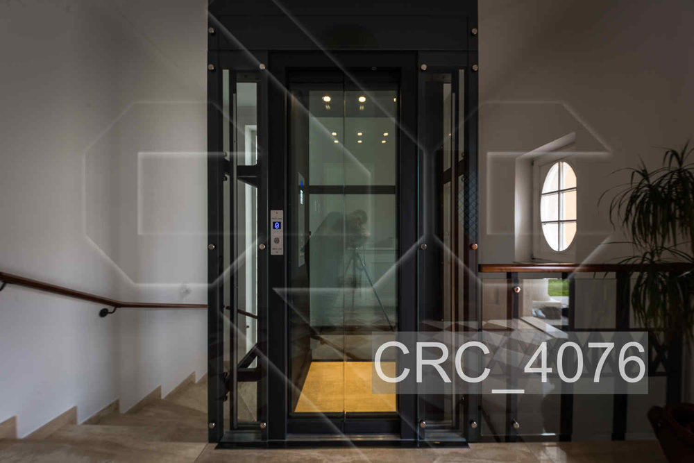 CRC_4076.jpg