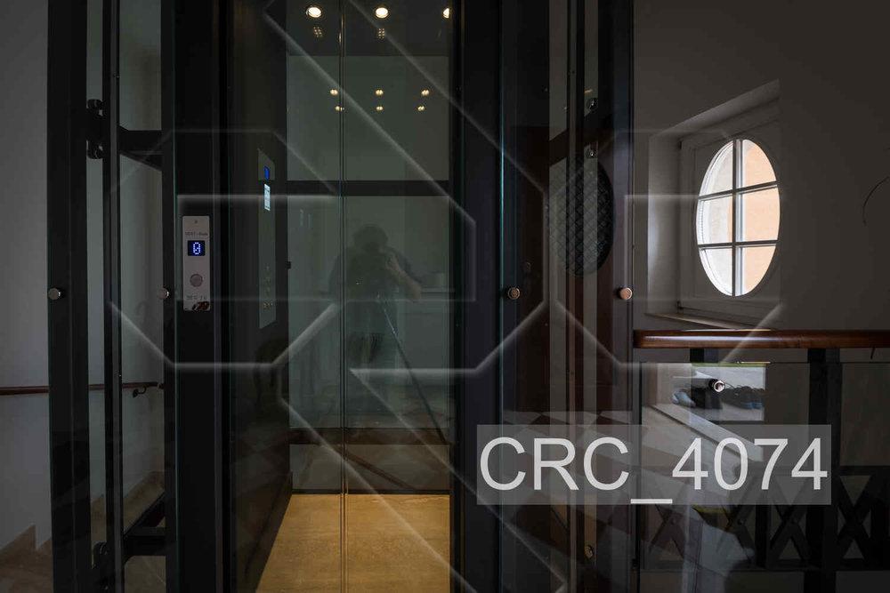 CRC_4074.jpg