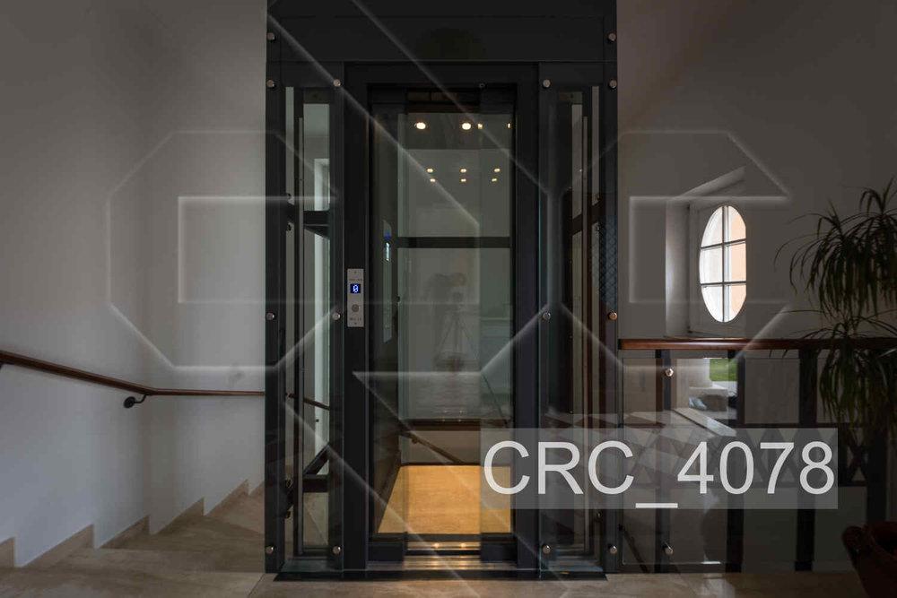 CRC_4078.jpg