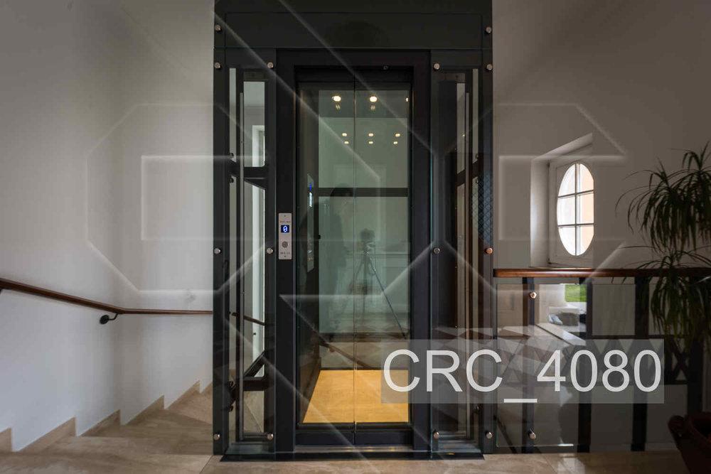 CRC_4080.jpg