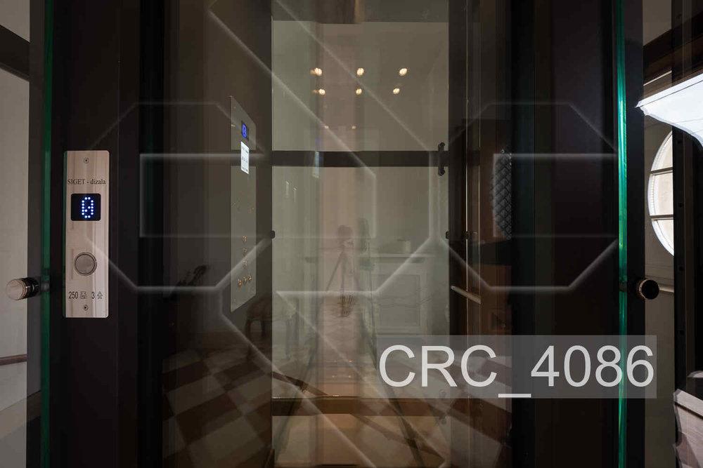 CRC_4086.jpg
