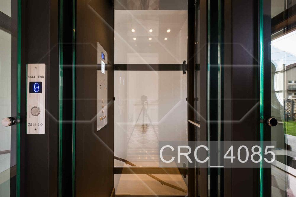 CRC_4085.jpg