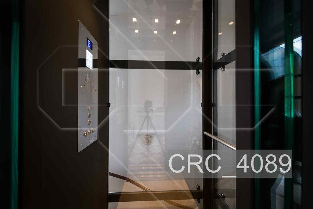 CRC_4089.jpg