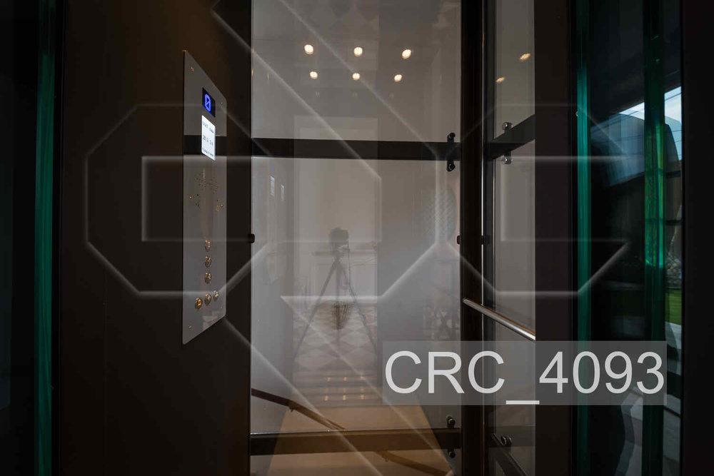 CRC_4093.jpg
