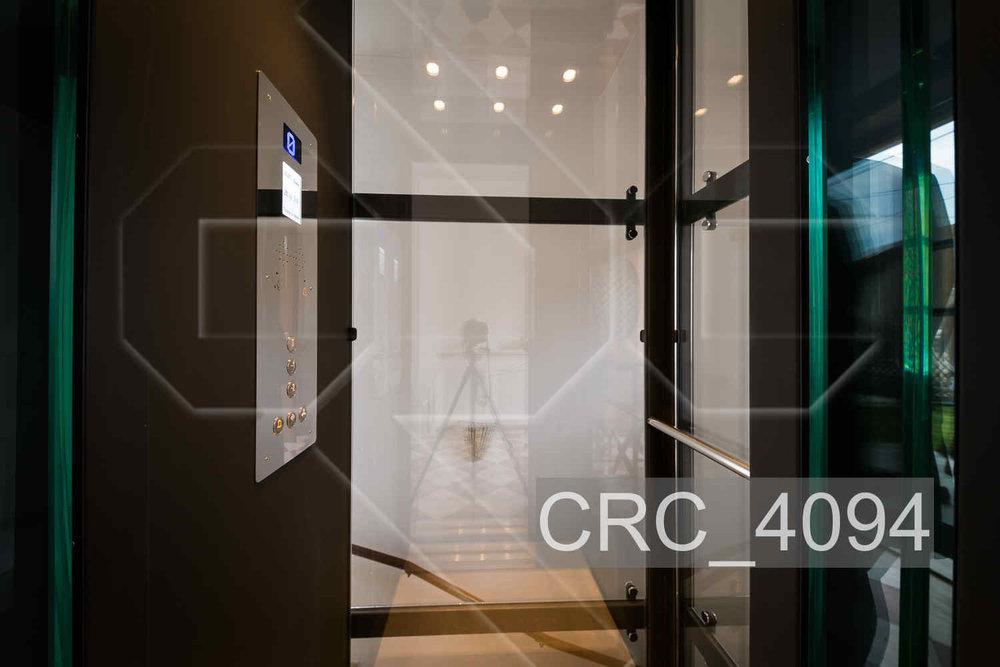 CRC_4094.jpg