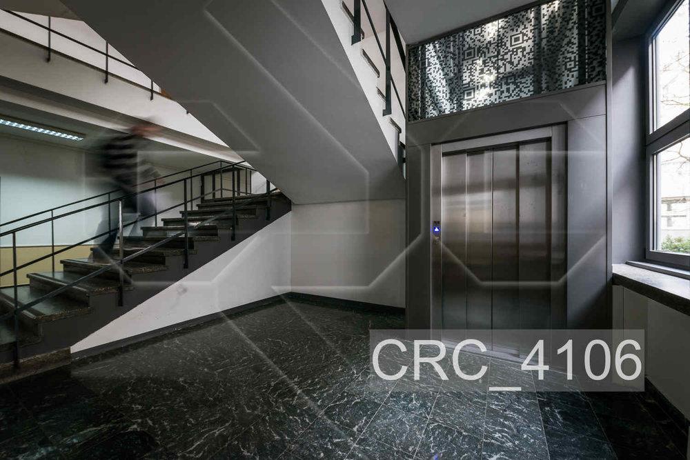 CRC_4106.jpg