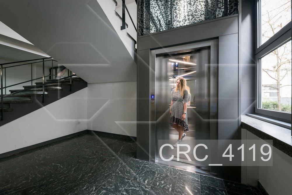 CRC_4119.jpg