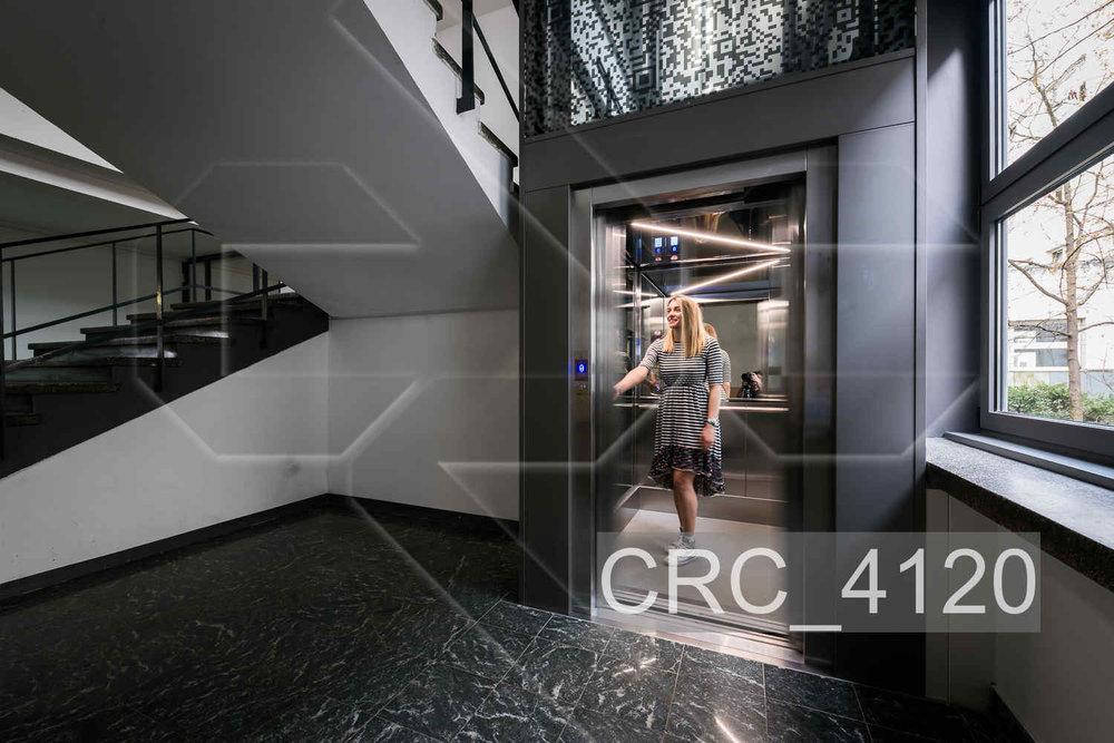 CRC_4120.jpg