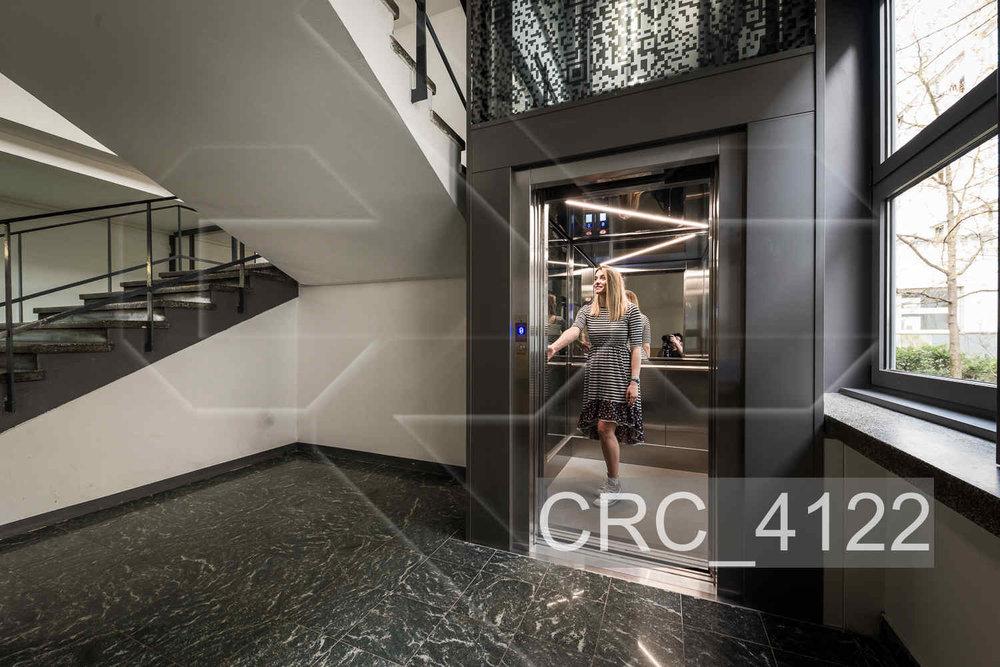 CRC_4122.jpg