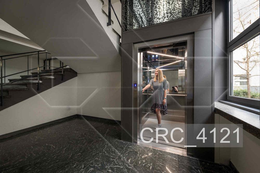 CRC_4121.jpg