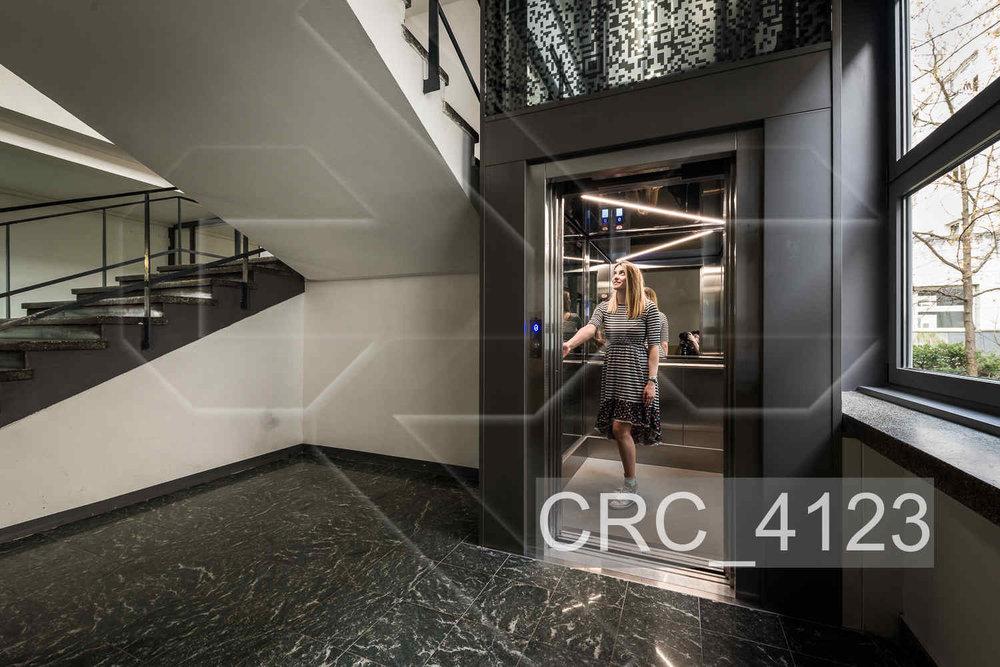 CRC_4123.jpg