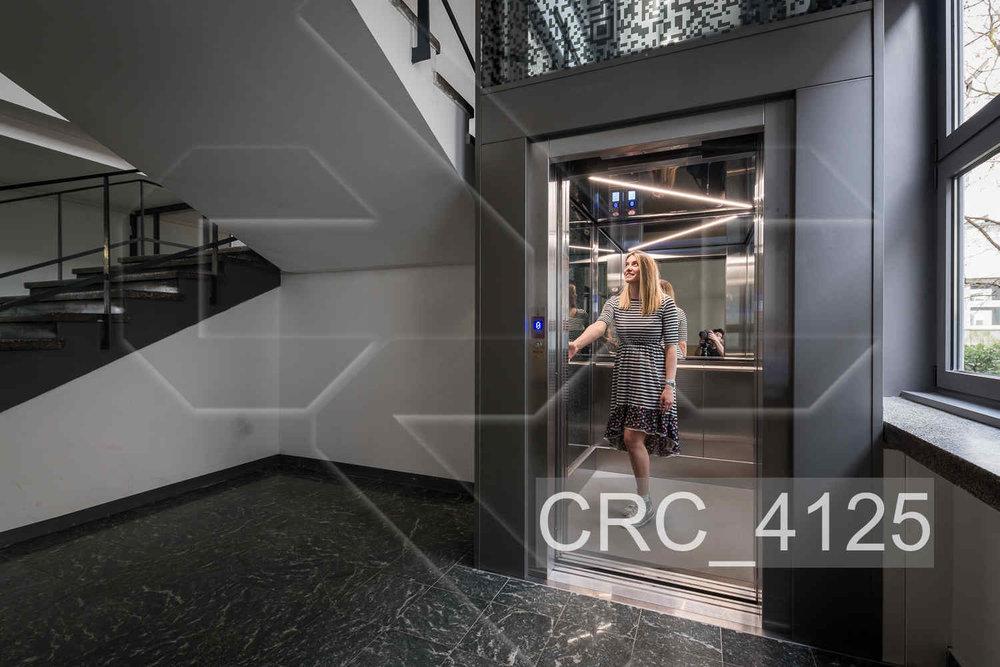 CRC_4125.jpg