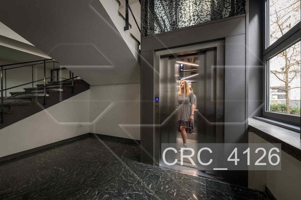 CRC_4126.jpg