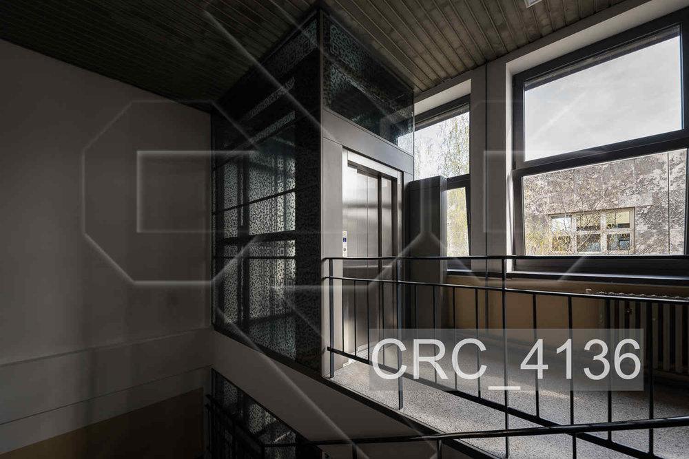 CRC_4136.jpg