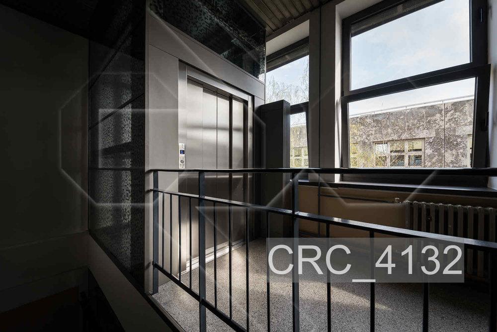 CRC_4132.jpg