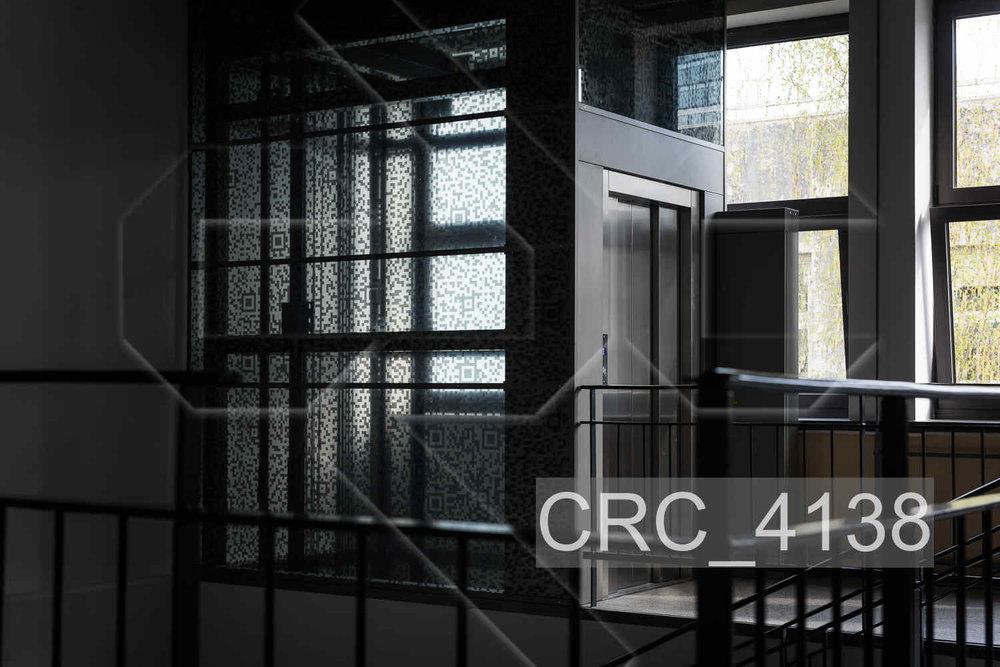 CRC_4138.jpg