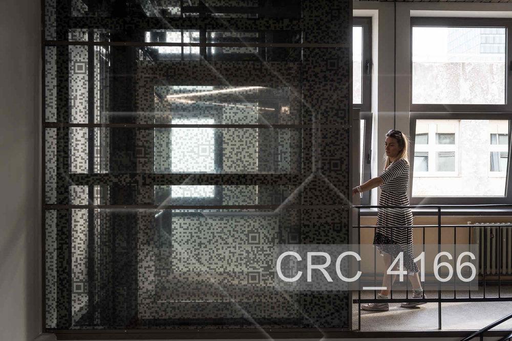 CRC_4166.jpg