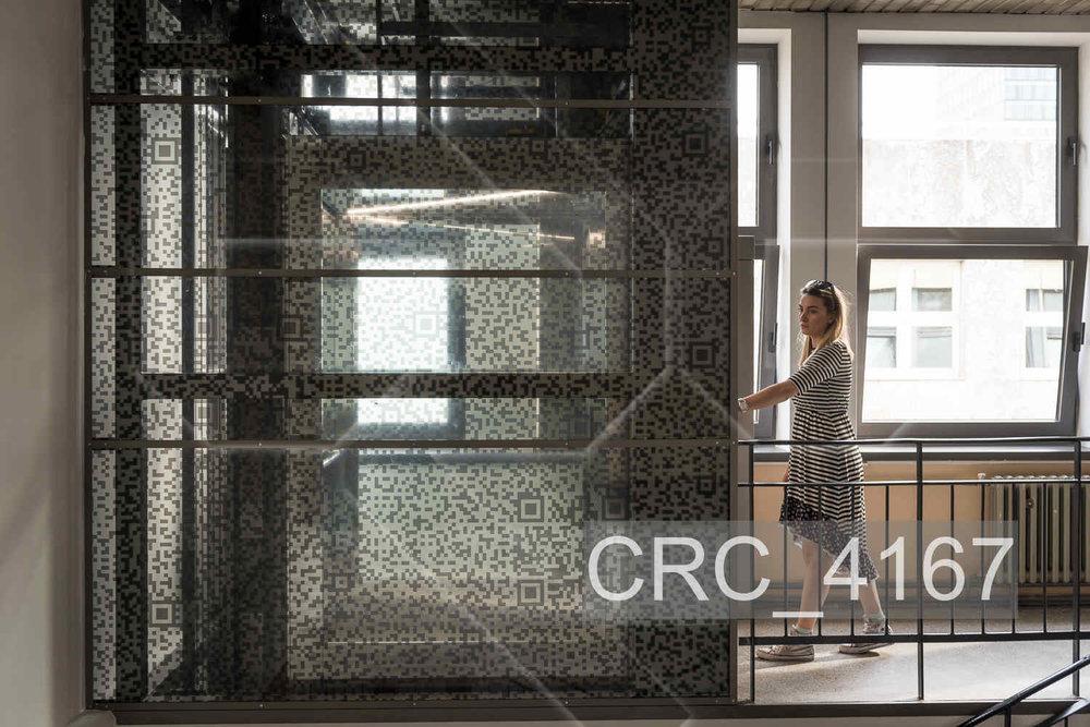CRC_4167.jpg