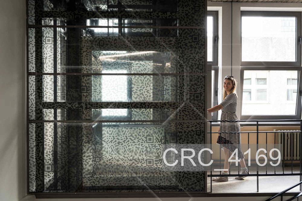 CRC_4169.jpg