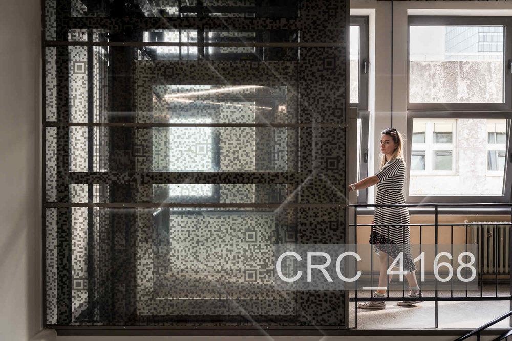 CRC_4168.jpg