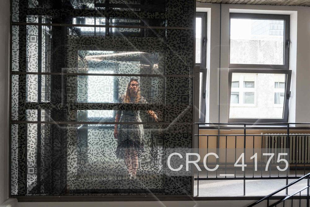 CRC_4175.jpg