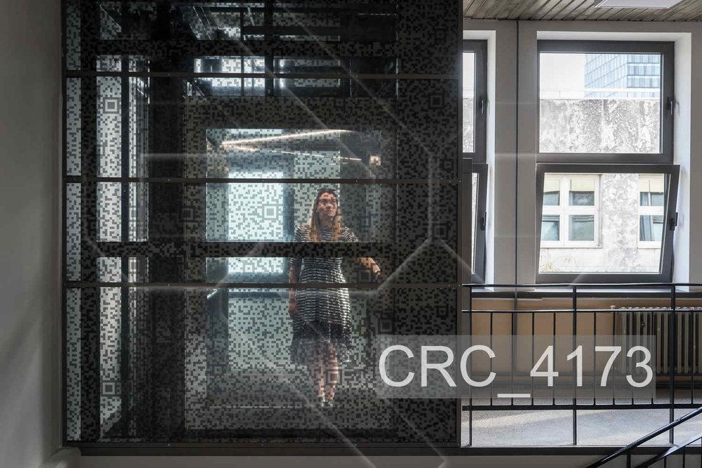 CRC_4173.jpg