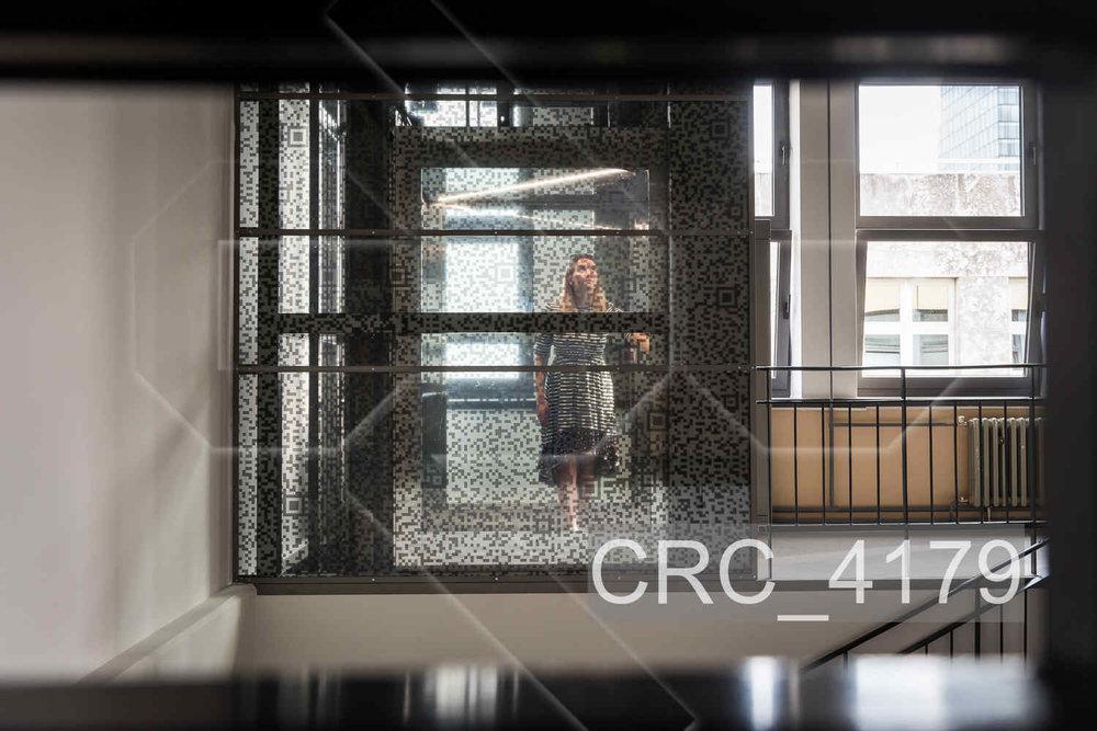 CRC_4179.jpg
