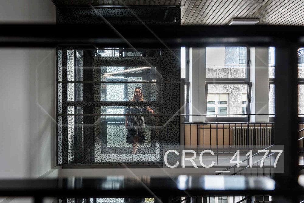 CRC_4177.jpg