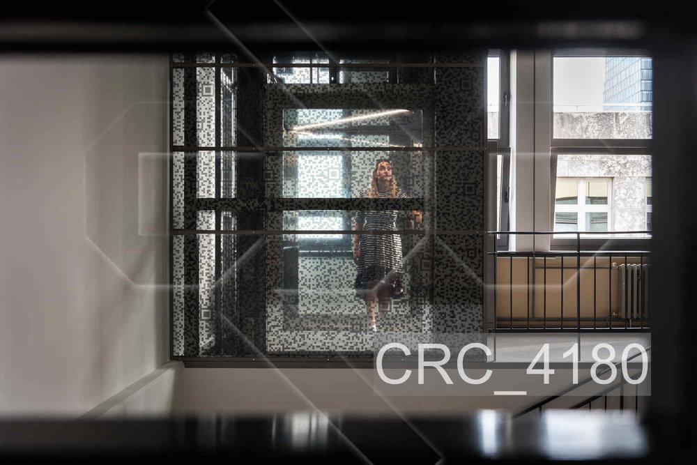 CRC_4180.jpg