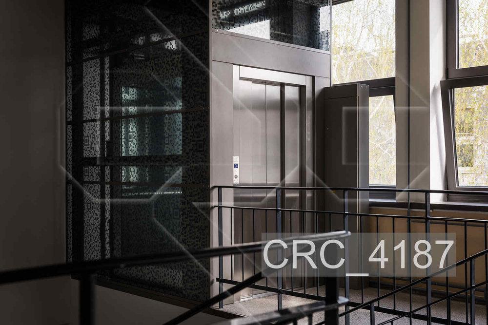 CRC_4187.jpg