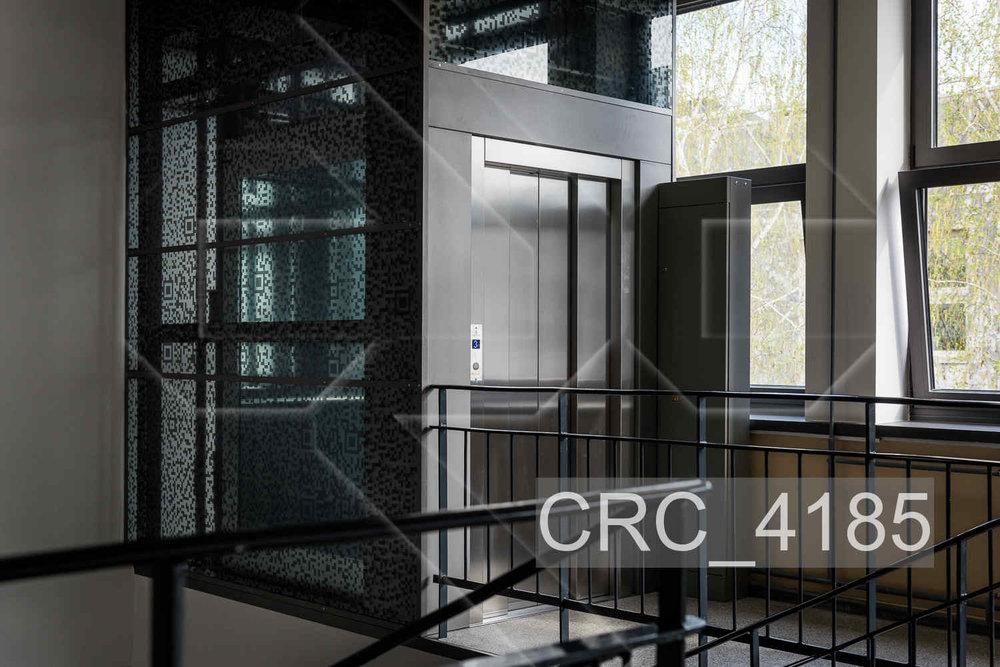 CRC_4185.jpg