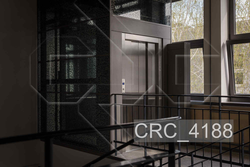 CRC_4188.jpg